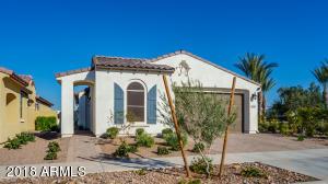 10124 E THATCHER Avenue, Mesa, AZ 85212