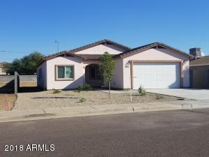 309 S 7TH Street, Avondale, AZ 85323