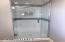 3rd bath shower with custom tile