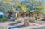 26762 N 114TH Way, Scottsdale, AZ 85262