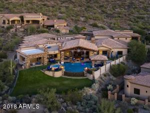 4348 N DIAMOND POINT Circle, Mesa, AZ 85207