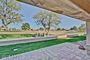 19531 N 88TH Avenue, Peoria, AZ 85382