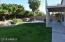 7414 W TARO Lane, Glendale, AZ 85308