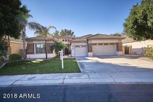8054 S STEPHANIE Lane, Tempe, AZ 85284