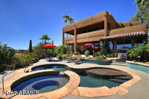 16055 N OVERLOOK Court, Fountain Hills, AZ 85268