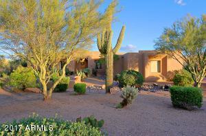 30609 N 47TH Place, Cave Creek, AZ 85331