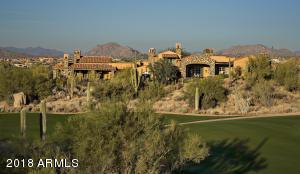 27950 N 103RD Place, Scottsdale, AZ 85262