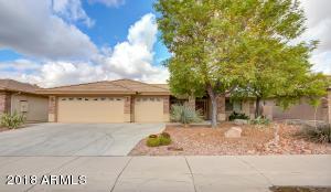 11020 E MONTE Avenue, Mesa, AZ 85209