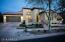 17937 N 92ND Way, Scottsdale, AZ 85255