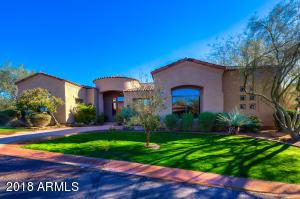 9290 E THOMPSON PEAK Parkway, 235, Scottsdale, AZ 85255