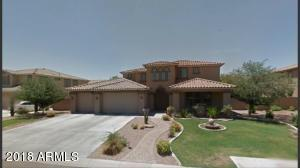 5213 W SIESTA Way, Laveen, AZ 85339