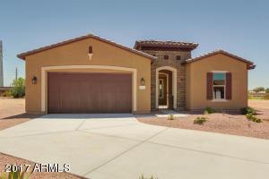41569 W SPRINGTIME Road, Maricopa, AZ 85138