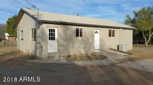 34471 S VLADIMIR Street, Black Canyon City, AZ 85324