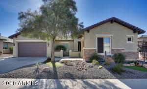 27005 W YUKON Drive, Buckeye, AZ 85396