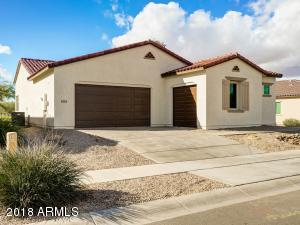 53 N ALAMOSA Avenue, Casa Grande, AZ 85194