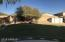 3542 W STEINBECK Court, Anthem, AZ 85086