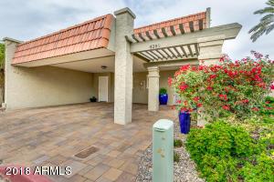 4240 E MARIPOSA Street, Phoenix, AZ 85018