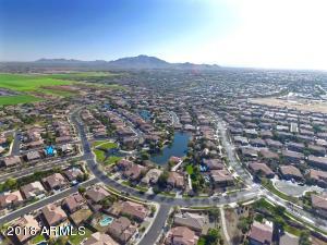 4088 S WHITE Drive, Chandler, AZ 85249