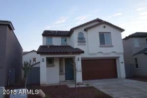 12021 W TAYLOR Street, Avondale, AZ 85323