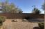 27341 N 172ND Lane, Surprise, AZ 85387