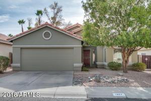 1327 E SAINT JOHN Road, Phoenix, AZ 85022
