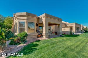 19515 N 88TH Avenue, Peoria, AZ 85382