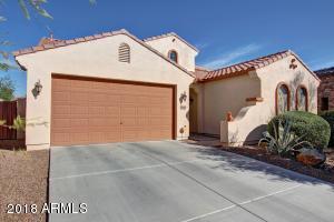 29623 N 70TH Avenue, Peoria, AZ 85383