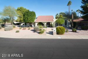 4216 E NORTH Lane, Phoenix, AZ 85028