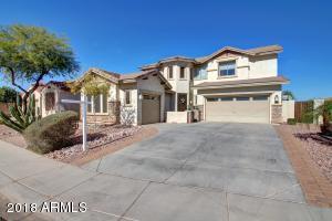 3688 E LYNX Place, Chandler, AZ 85249