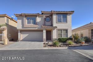 1722 W WILDWOOD Drive, Phoenix, AZ 85045