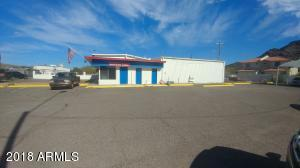 10815 N CAVE CREEK Road, Phoenix, AZ 85020