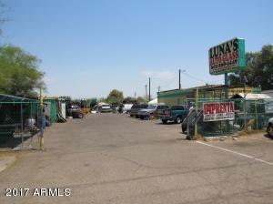 612 W BROADWAY Road, Phoenix, AZ 85041