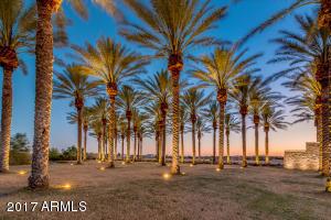 29915 W MONTEREY Drive, Buckeye, AZ 85396