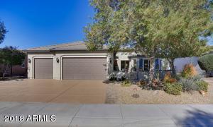 26354 W TONOPAH Drive, Buckeye, AZ 85396