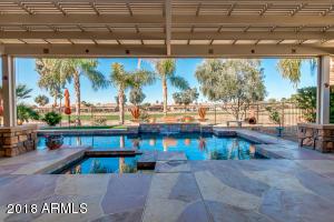 2676 N 162ND Avenue, Goodyear, AZ 85395