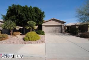 19951 N 108TH Avenue, Sun City, AZ 85373