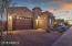4709 E Casitas Del Rio Drive, Phoenix, AZ 85050