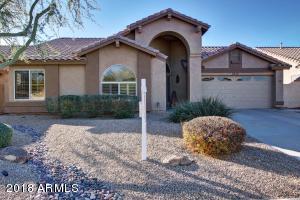 8419 W MARCO POLO Road, Peoria, AZ 85382