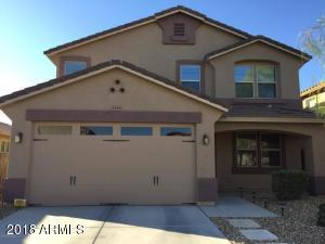 7559 W ANDREA Drive, Peoria, AZ 85383