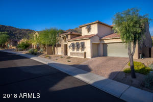 25966 N 84TH Lane, Peoria, AZ 85383