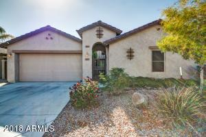 25571 W RIPPLE Road, Buckeye, AZ 85326