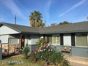 1212 E NORTHVIEW Avenue, Phoenix, AZ 85020