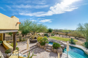 6207 E VILLA CASSANDRA Way, Cave Creek, AZ 85331