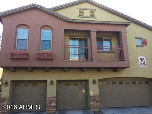 18250 N 32ND Street, 1058, Phoenix, AZ 85032