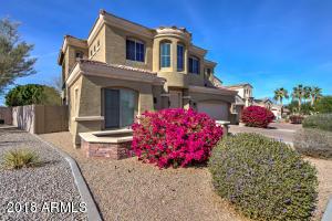 7820 S 6TH Drive, Phoenix, AZ 85041