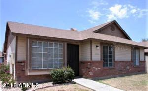8520 W PALM Lane, 1046, Phoenix, AZ 85037