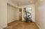 Home Office / Bonus Room