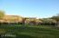 Community Park Area