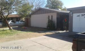 6125 W CRITTENDEN Lane, Phoenix, AZ 85033