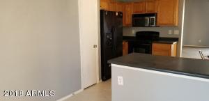 11962 W CORONADO Road, Avondale, AZ 85392